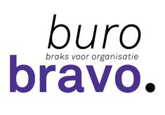 Buro Bravo -