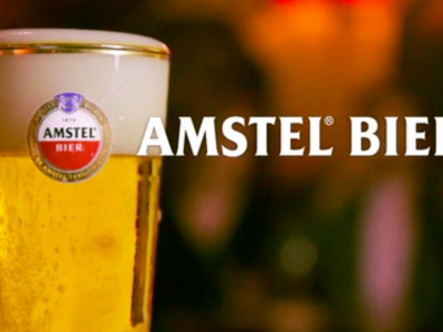 Amstel | Voetbal International