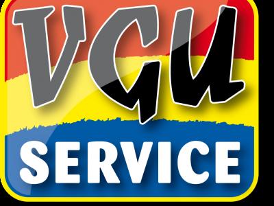 VGU-service