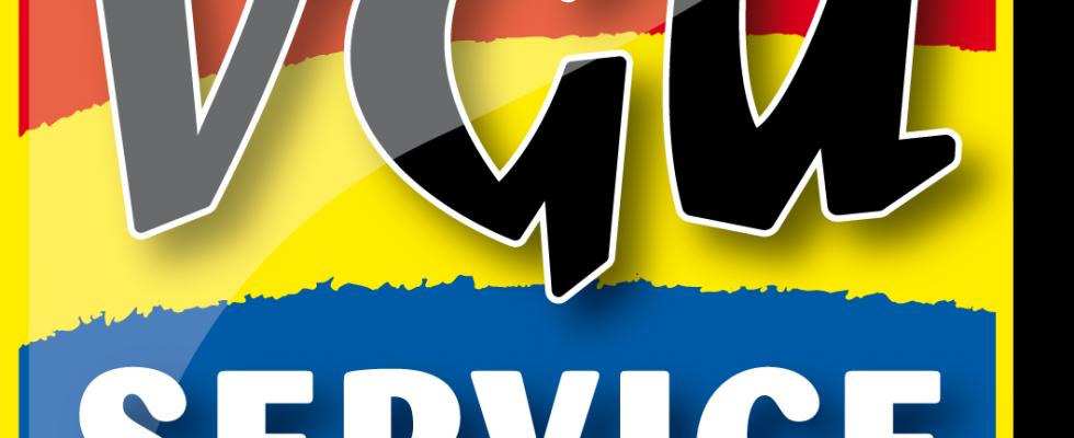 Voor VGU-service heeft Buro Bravo de website ontworpen. Ook beheert Buro Bravo de website. Neem een kijkje op de site: www.vgu-service.nl