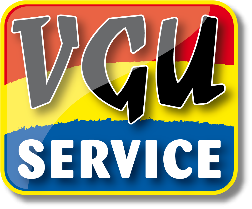 Vgu service buro bravo for Buro service perpignan