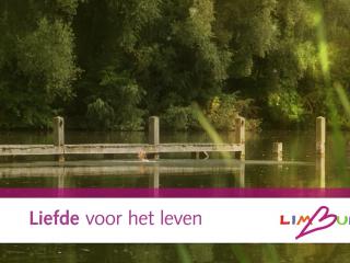 I love Limburg