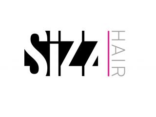 SizzHair