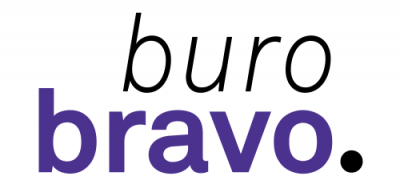 Buro Bravo